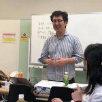 名古屋倍速成長セミナーでの参加者さんたちの成果報告が嬉しい〜〜