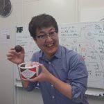 10月30日水神戸 モテる習慣化シリーズ最終回(6回目)案内のブログ!